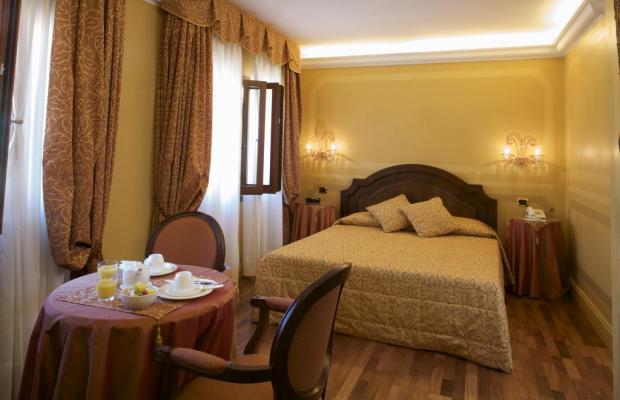 фото отеля Al Codega изображение №21