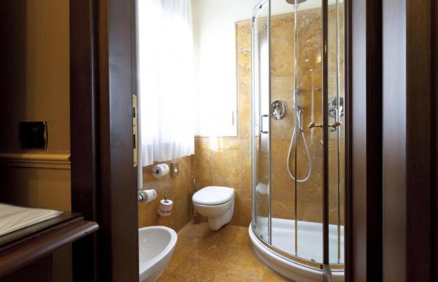 фото отеля Al Codega изображение №9