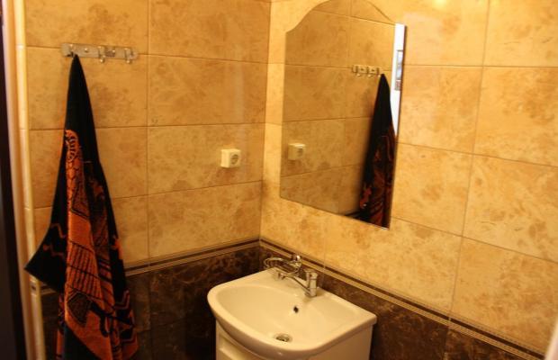 фото Три Сосны (Tri Sosny) изображение №34