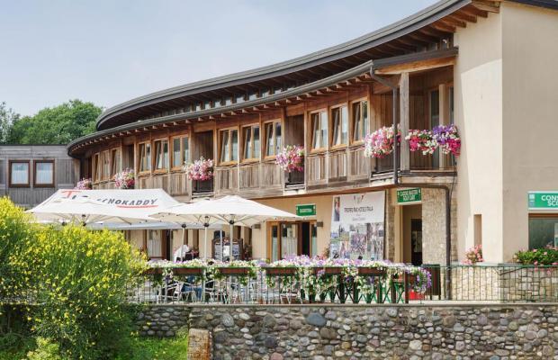 фото Parc Golf Club Paradiso del Garda изображение №2