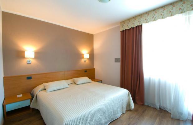 фото отеля Oasi изображение №17
