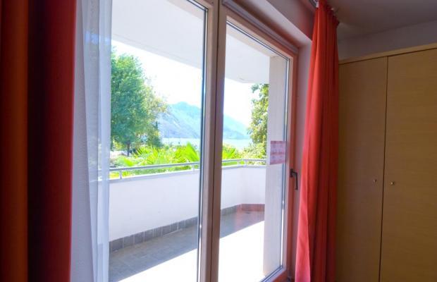 фотографии отеля Oasi изображение №15