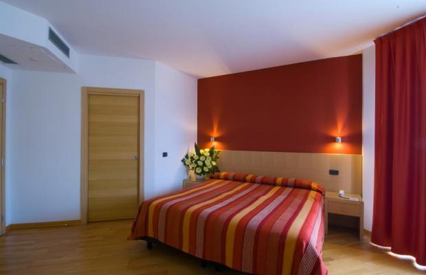 фото отеля Oasi изображение №5