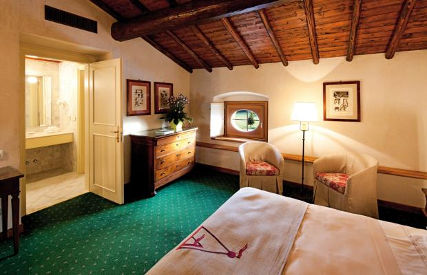 фото Palazzo Arzaga Spa & Golf Resort изображение №38