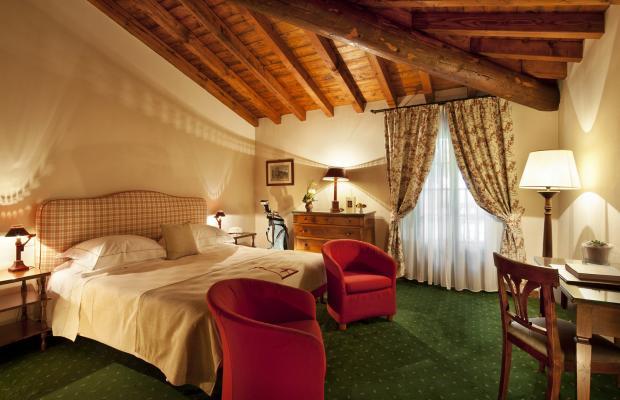 фото отеля Palazzo Arzaga Spa & Golf Resort изображение №29