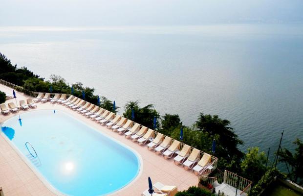 фотографии Panorama by Sunhotels изображение №16