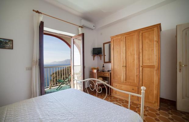 фото отеля Villa Bellavista изображение №17