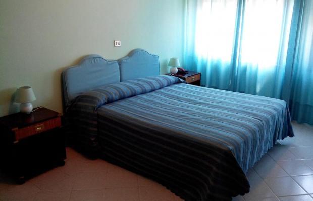 фото Hotel De Plam изображение №6