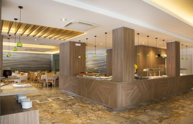 фото отеля Blu Park Hotel Casimiro Village изображение №29