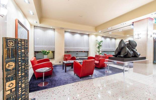фото отеля Palace Bonvecchiati изображение №53