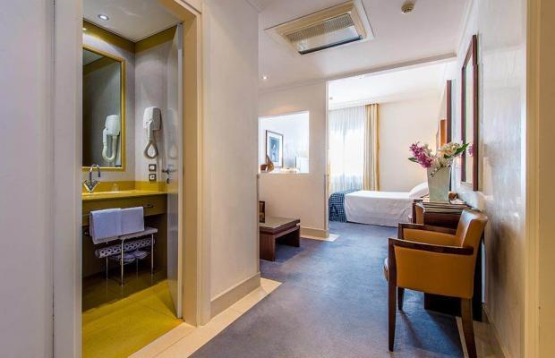 фотографии отеля Palace Bonvecchiati изображение №47