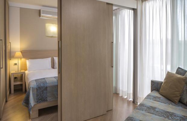 фотографии отеля Falkensteiner Apartments Lake Garda (ex. Ramada Del Garda) изображение №7