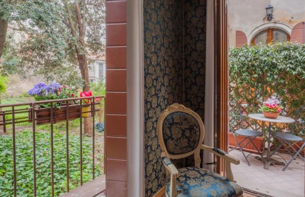 фотографии Il Mercante di Venezia изображение №20