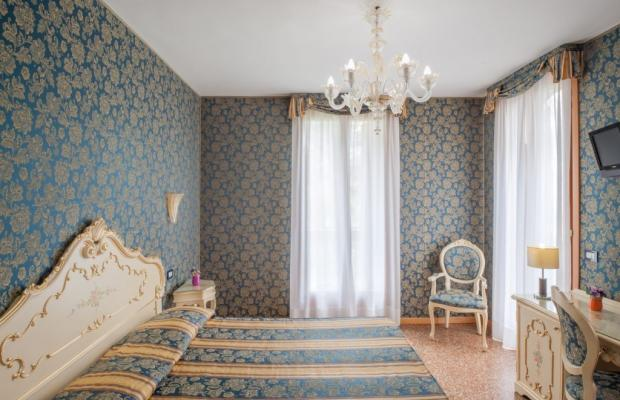 фотографии отеля Il Mercante di Venezia изображение №15