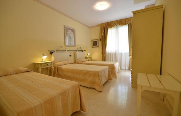 фото отеля Relais Du Lac изображение №29