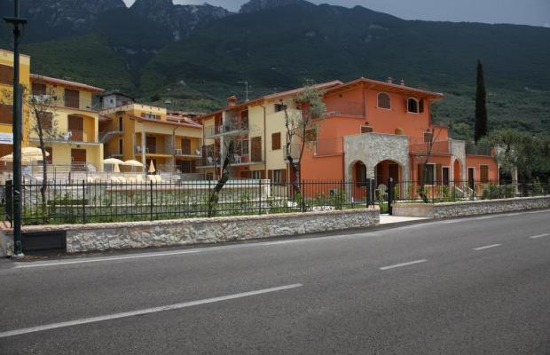 фотографии отеля Atlantide Villaggio Albergo изображение №19