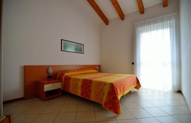 фотографии отеля Residence Filanda изображение №7