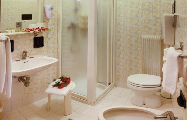 фотографии отеля Kappa изображение №11
