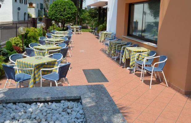 фотографии отеля Villa Giuliana изображение №27