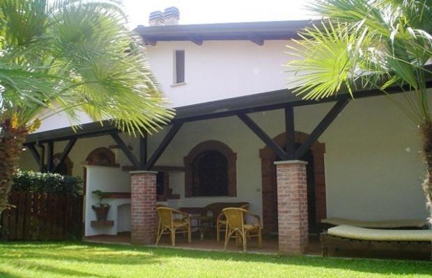фото отеля Villa Assunta изображение №1