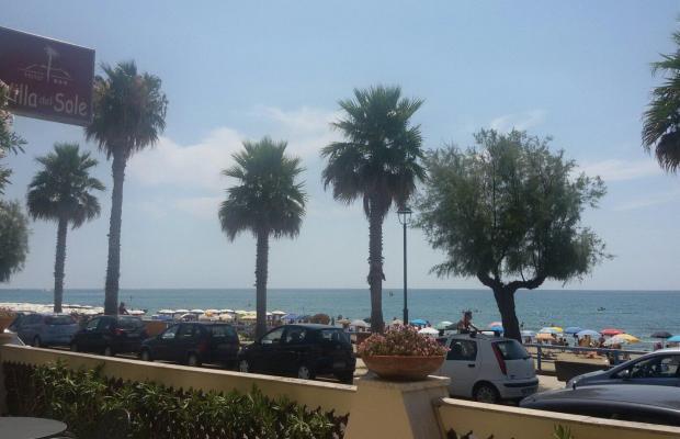 фото отеля Villa del Sole изображение №9