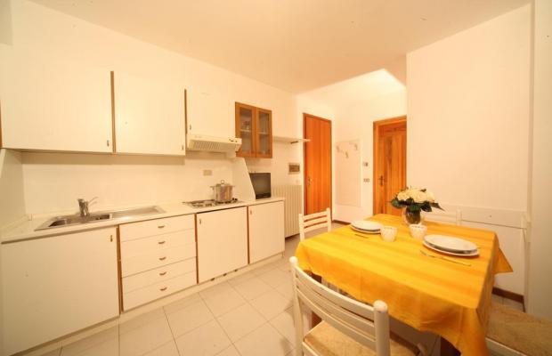 фото отеля Camping Villaggio Tiglio изображение №5