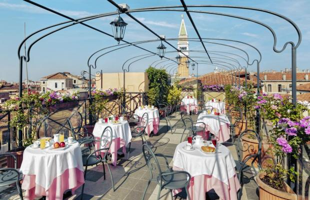 фотографии отеля Firenze изображение №15