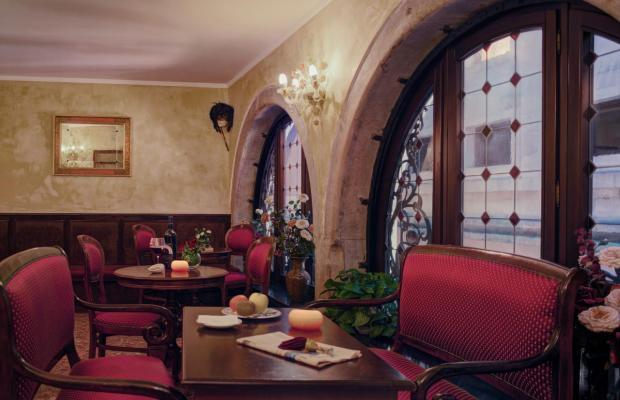 фотографии отеля Firenze изображение №7