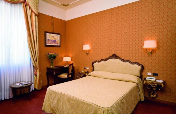 фото отеля Locanda Vivaldi изображение №9
