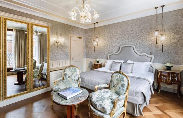 фото Luna Hotel Baglioni изображение №14