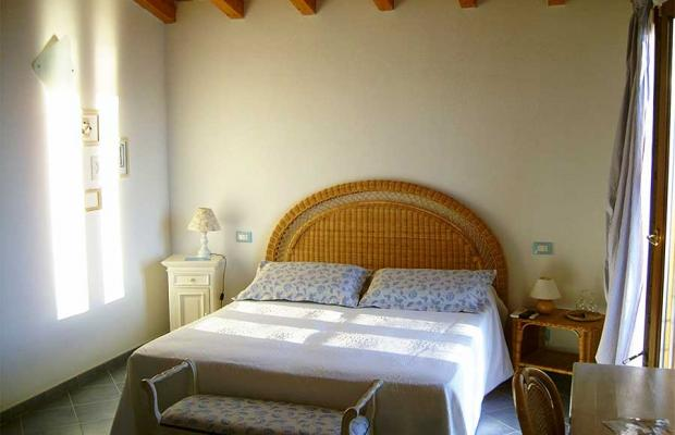 фотографии Casa Lorenza изображение №12