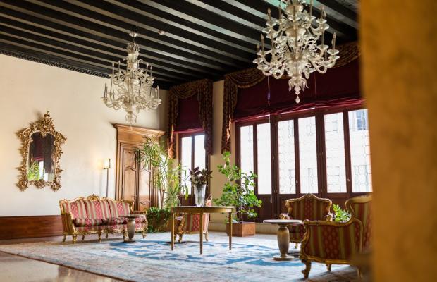 фото отеля Liassidi Palace изображение №33