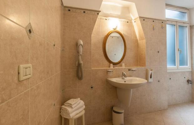 фотографии отеля Locanda Barbarigo изображение №19
