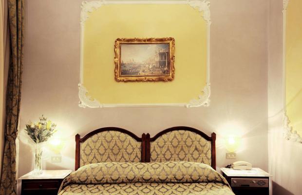 фото отеля Pausania изображение №29