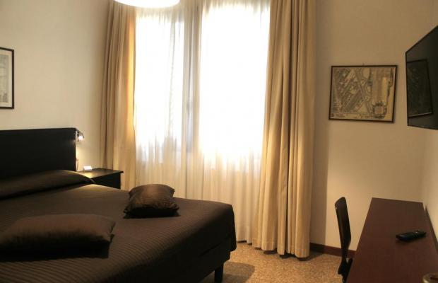 фотографии отеля Residenza Ca'Foscolo изображение №23