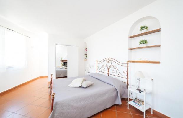 фотографии отеля Villa Carolina Country House Sorrento (ex. Relais Sea Star; Relais Diana) изображение №11
