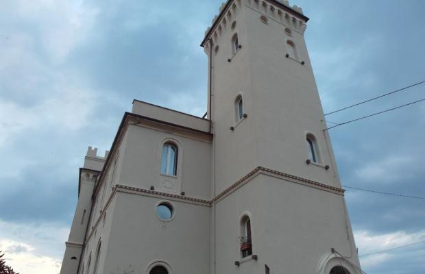 фото отеля Castello Miramare изображение №1