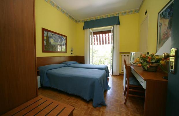фотографии отеля Esperia изображение №19