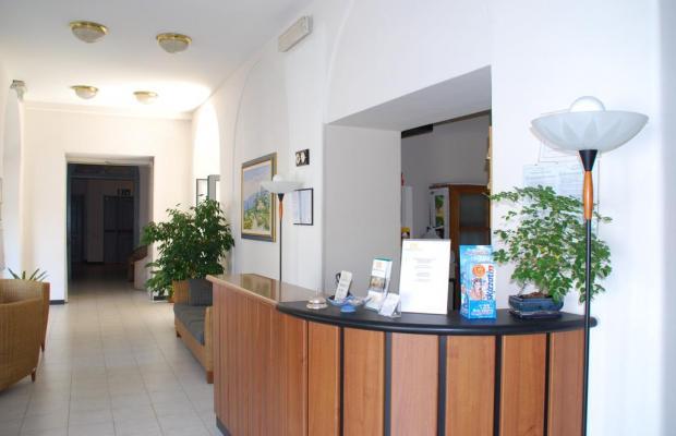 фотографии отеля Hermitage изображение №23