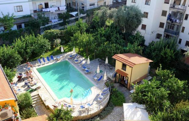 фото отеля Tourist изображение №9