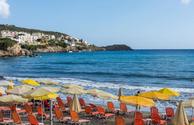 фото Talea Beach изображение №10