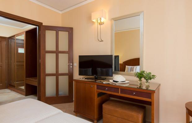 фото отеля Theartemis Palace изображение №17