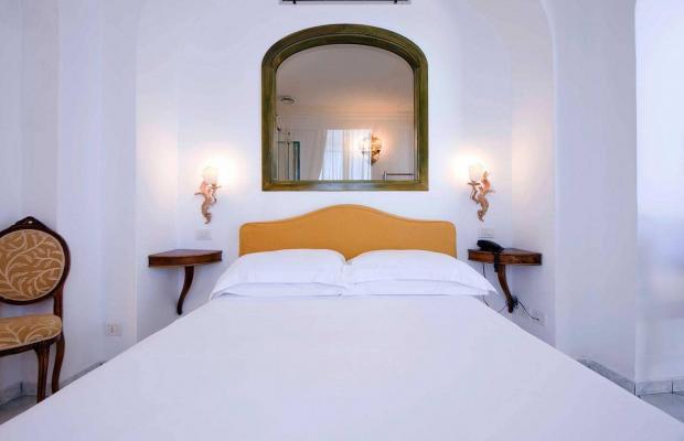 фотографии отеля Montemare изображение №19