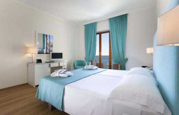 фото отеля Regina изображение №37