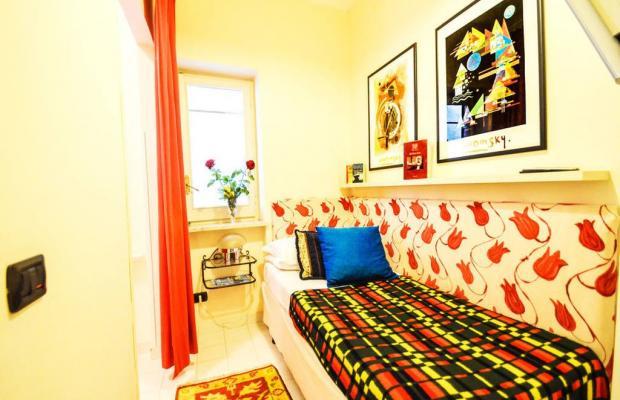фото отеля Relais Amore изображение №21