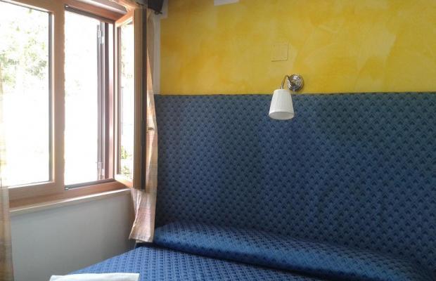 фото отеля Relais il Frantoio изображение №37