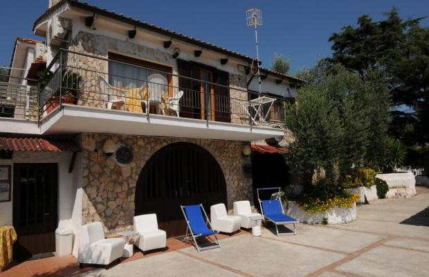 фото отеля Relais il Frantoio изображение №33