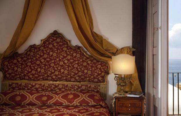 фотографии Palazzo Murat изображение №44