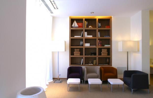 фотографии Rota Suites изображение №20