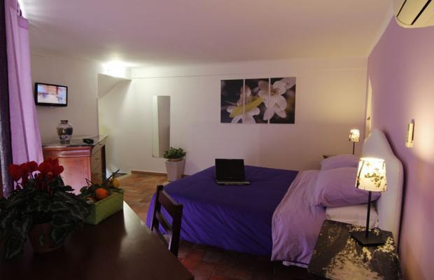 фотографии отеля Sorrento Town Suites изображение №3